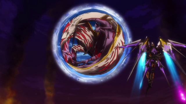 File:Cross Ange 15 Embryo capturing Aura.png