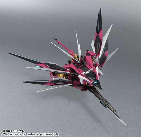 File:Enryugo flight mode.jpg