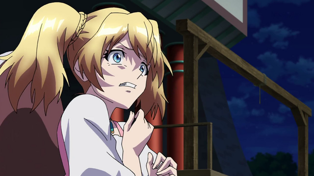 File:Cross Ange 10 Sylvia scared.png