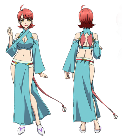 File:Lamia Front Back.png