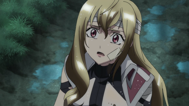 File:Cross Ange ep 03 Ange in the Graveyard.png
