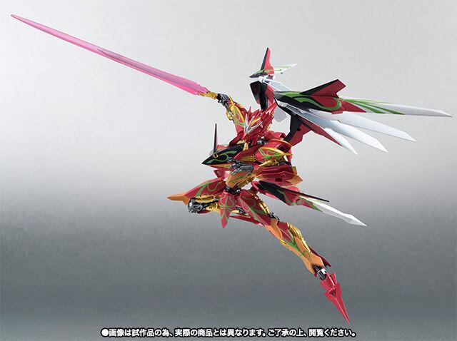 File:Theodra Michael Mode Beam Sword Model.jpg