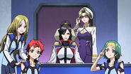 Cross Ange Tenshi to Ryuu no Rondo - OP - Large 07