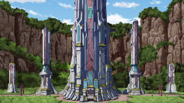 File:Cross Ange 15 Tower of Aura.png