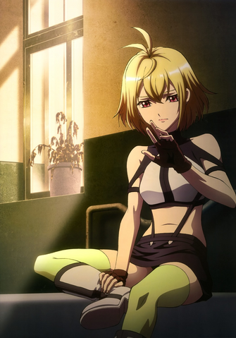 File:Cross Ange Promotional poster 6.png