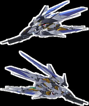 Flight Mode