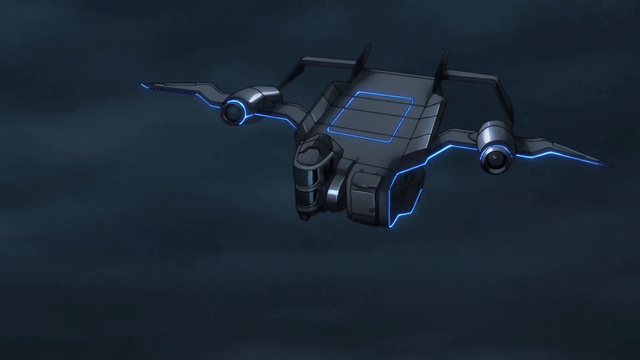 File:Cross Ange 01 Military Transport arriving in Arzenal.png