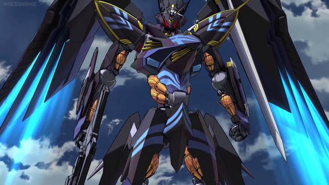 File:Cross Ange 17 Cleopatra.png