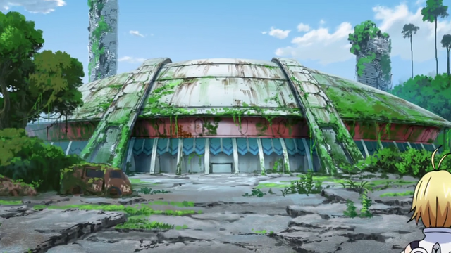File:Cross Ange 14 Capital City shelter 3.png