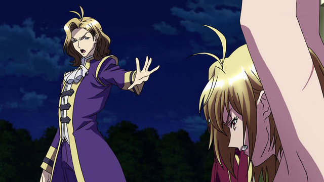 File:Cross Ange 10 Julio announcing Ange execution.png