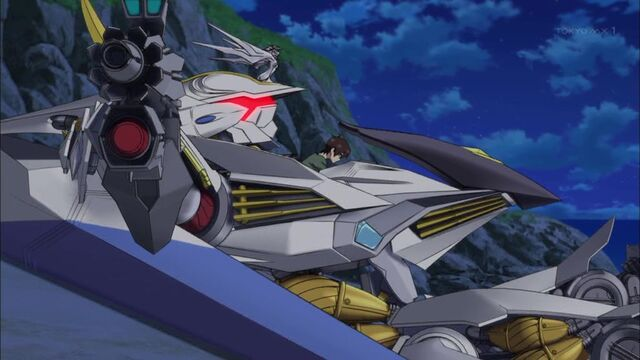 File:Cross Ange ep 05 Villkiss preparing to fire.jpg