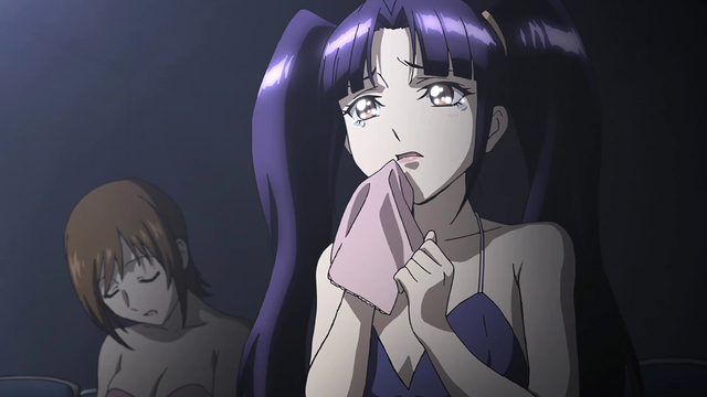 File:Cross Ange 08 Salia crying while watching a movie.png