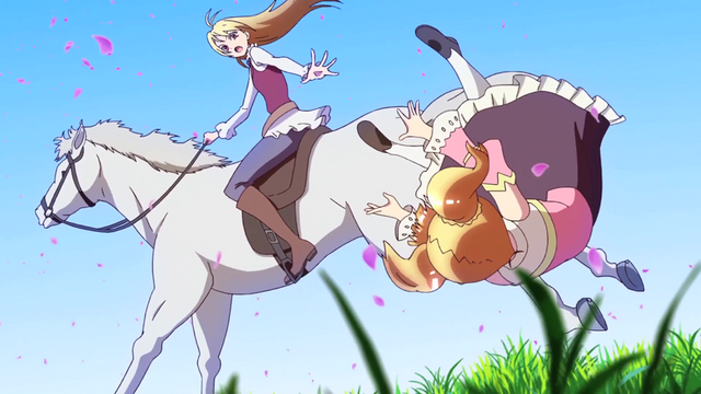 File:Cross Ange 08 Sylvia falling from horse.png