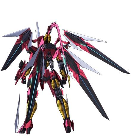 File:Yang Dragon-2.jpg