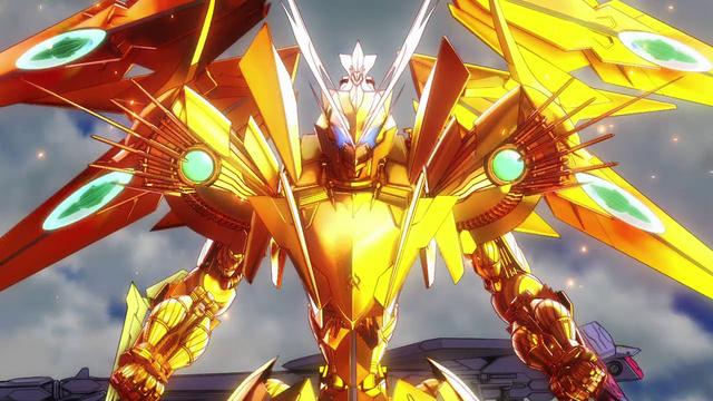 File:Cross Ange 11 Golden Yang Dragon.png