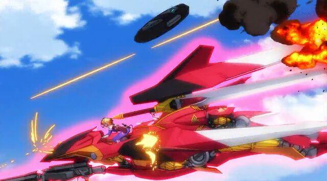 File:Cross Ange ep 13 Villkiss Michael mode flight mode.jpg