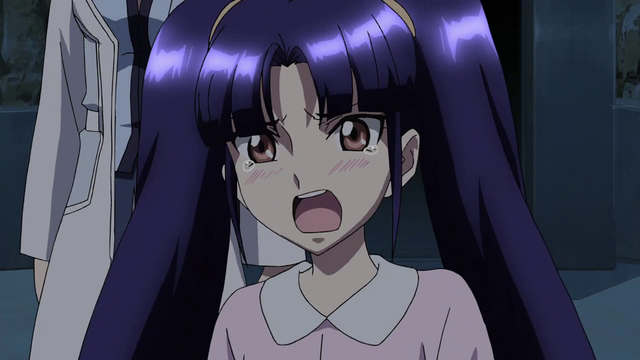 File:Cross Ange 11 Young Salia determines to revenge Alektra.png