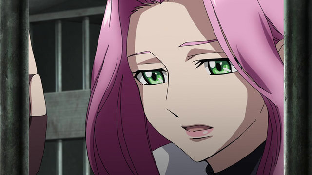 File:Cross Ange 10 Ersha close up.png