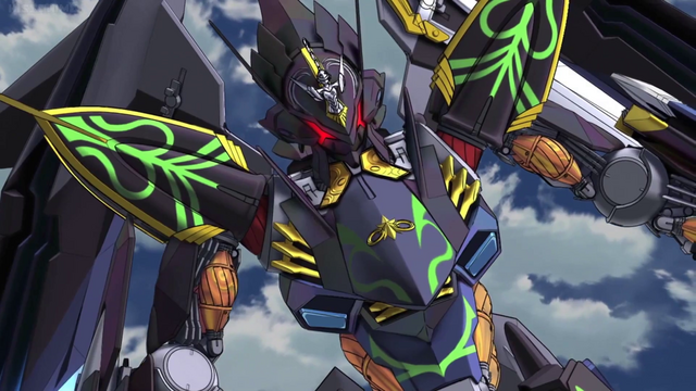 File:Cross Ange 17 Theodra.png