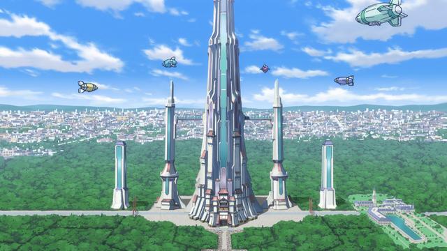 File:Empire of Misurugi.png