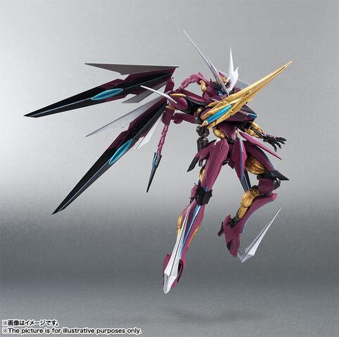 File:Enryugo figure with sword.jpg