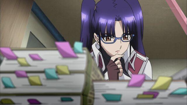 File:Salia studying.jpg