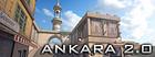 Ankara 2