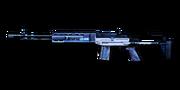 M14EBR-QT