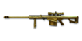 M82A1-UltimateGold