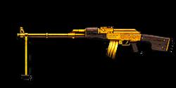 RPK-GOLD