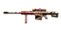 M82A1-ROYALDRAGON4