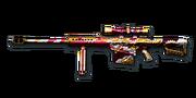 M82A1-ROYALDRAGON4