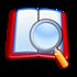 SearchBook