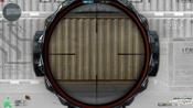 Barrett M82A1-Born Beast Scope