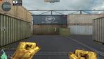 GoldFist Temp1