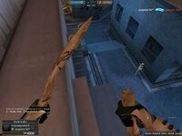 Crossfire20131124 0003