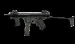 M12s render