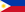 Phillipines-flag