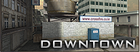 DowntownMapIcon