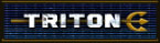 Ribbon 0045