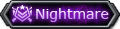 AI3 Nightmare
