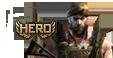 Hero icon 2
