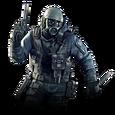 SAS2 (GR)