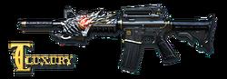 M4A1 VIP A