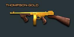Thompson Gold