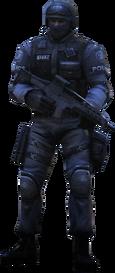 Swat-es