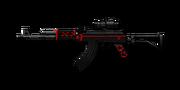 AK-47-BLACK