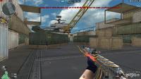 AK47-Beast A