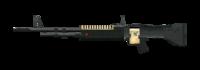 M60adv