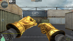 GoldFist Temp2